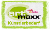 www.artmaxxberlin.de/index.html
